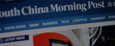 Standard Kepler Blockchain Cryptocurrency South China Morning Post SCMP