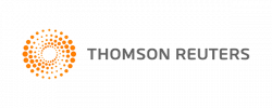 Standard Kepler Research Distribution with Thomson Reuters