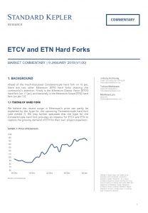 ETCV与ETN硬分叉