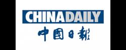 china-times