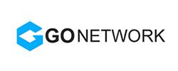gonetwork-2